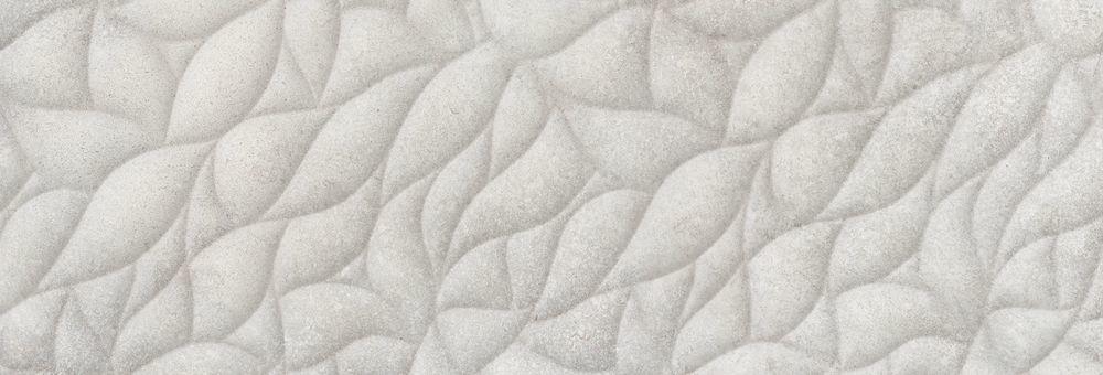 коллекция QUARZ керамическая плитка