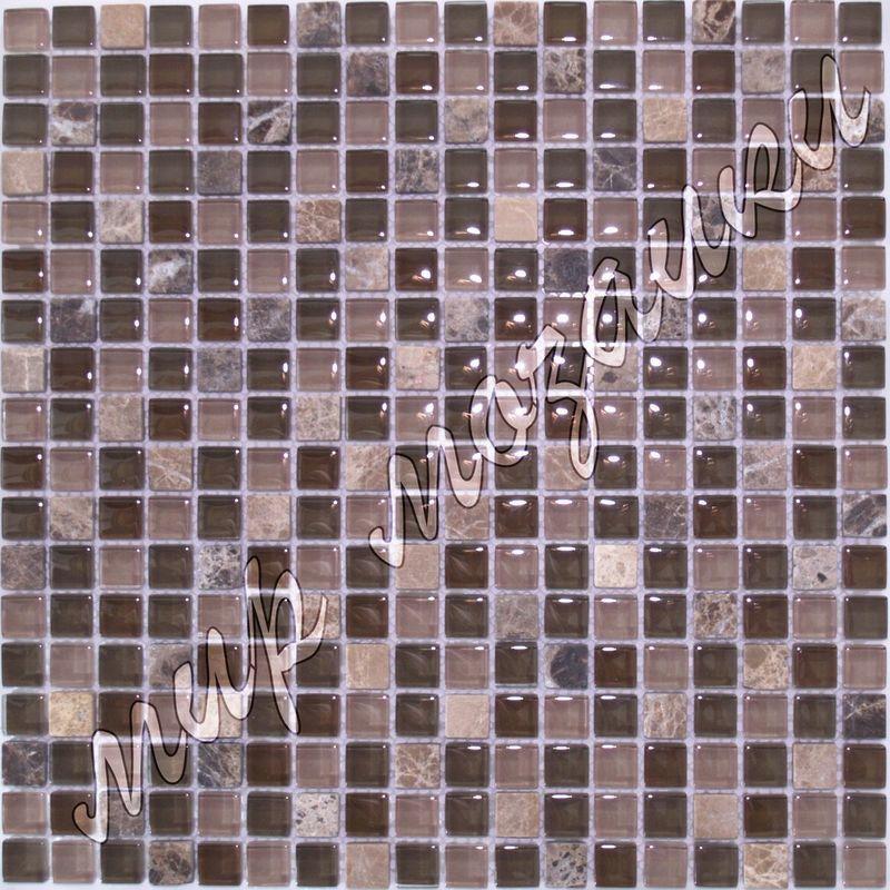 Мозаика B08-15