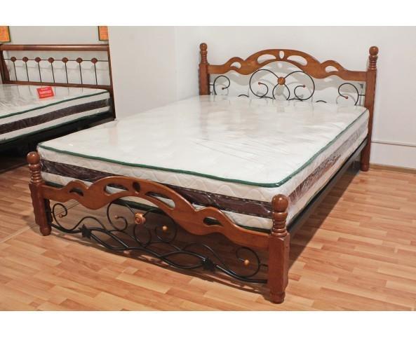 Кровать 8812