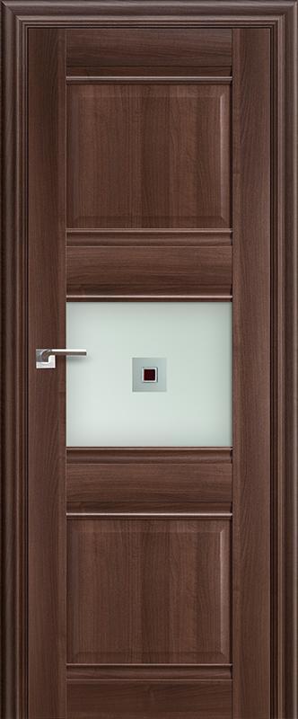 Дверь межкомнатная 5X