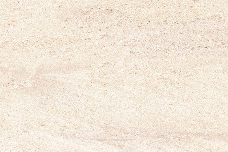 коллекция MADAGASCAR керамогранит