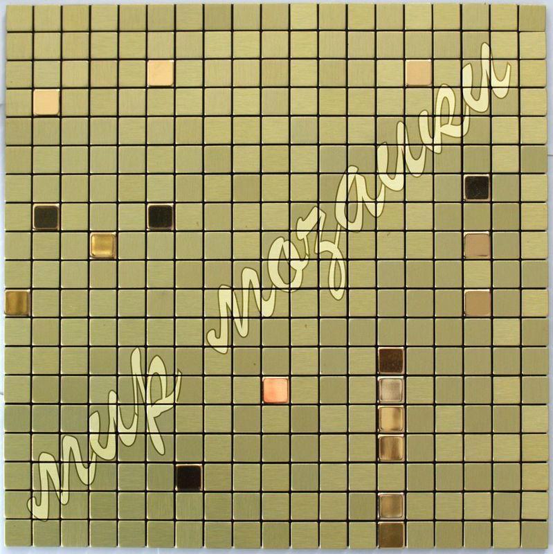 Мозаика RMF506