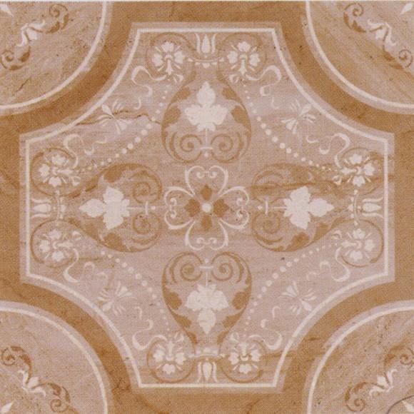 коллекция DAINO REALE керамическая плитка