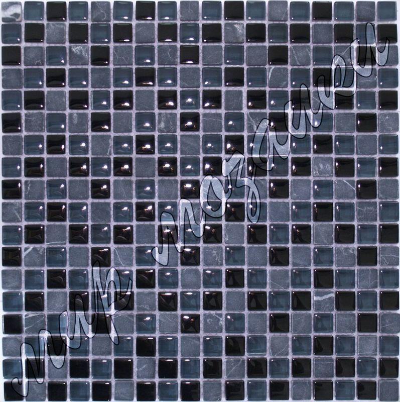 Мозаика B01-15