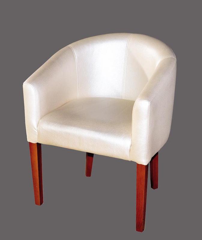 """Кресло """"Кафе"""""""