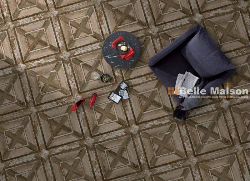 Кафельная плитка Absolut RODAS B