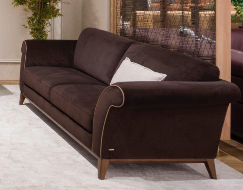 """Комплект мебели """"LETIZIA"""""""