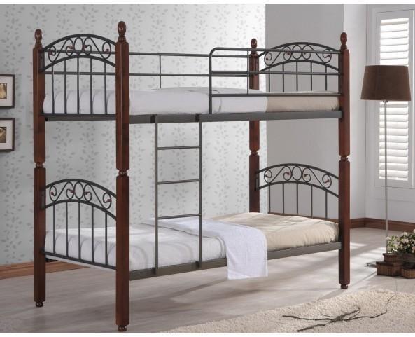 Кровать 600