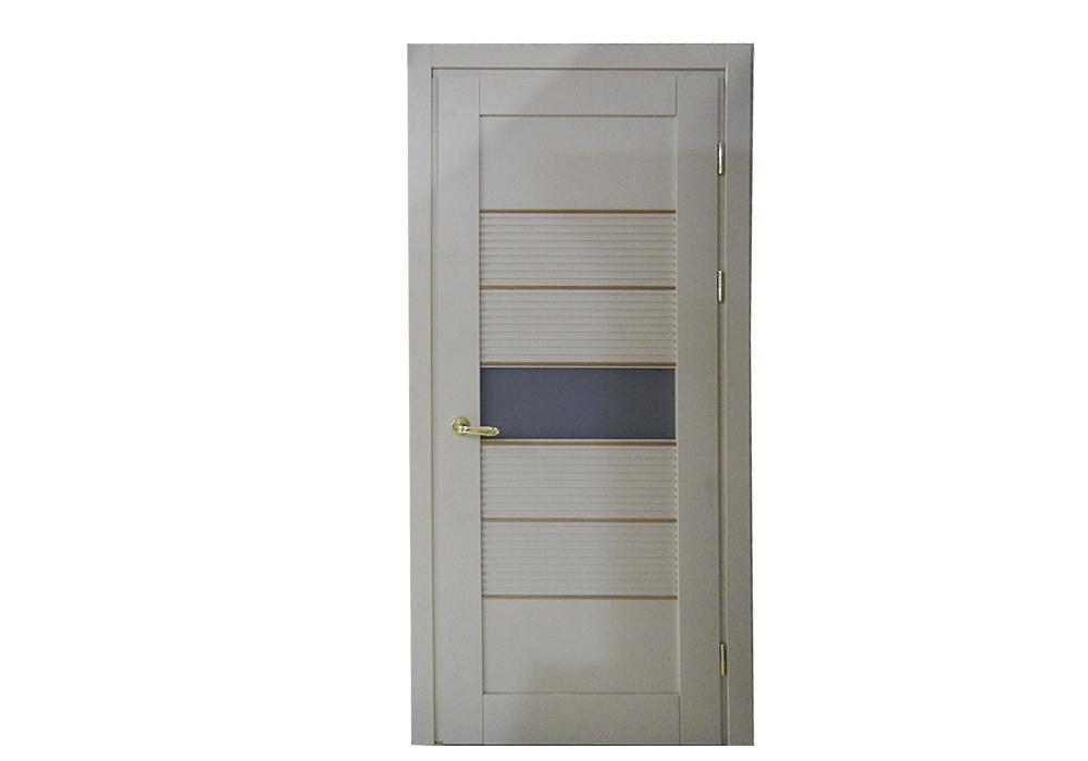 """Дверь межкомнатная """"Одесса"""""""