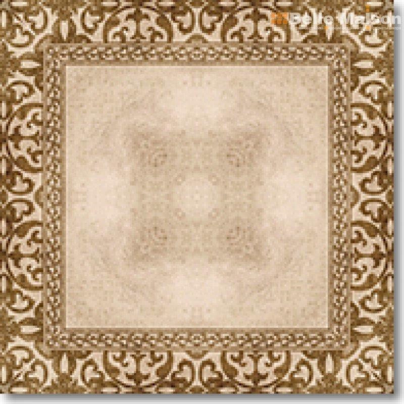 Кафельная плитка NAMI