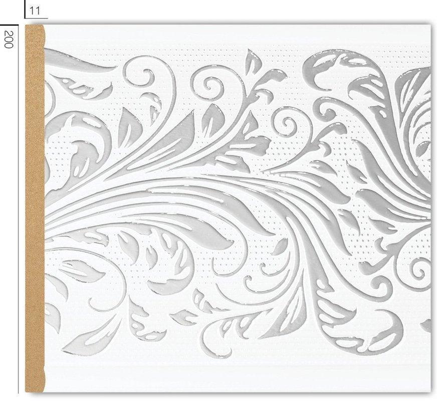 Декор-панели MBP 2014