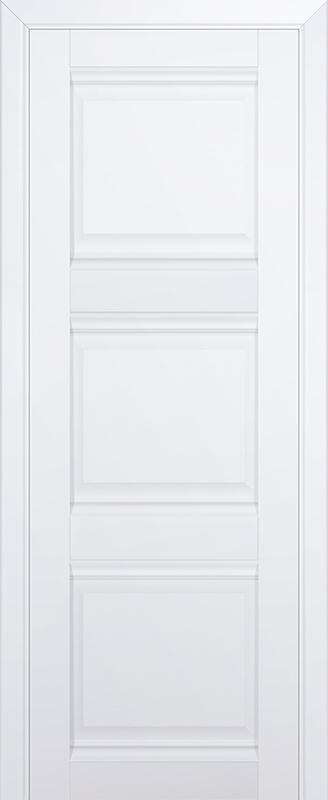 Дверь межкомнатная 3u