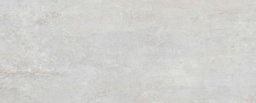 коллекция ZOCLO керамическая плитка