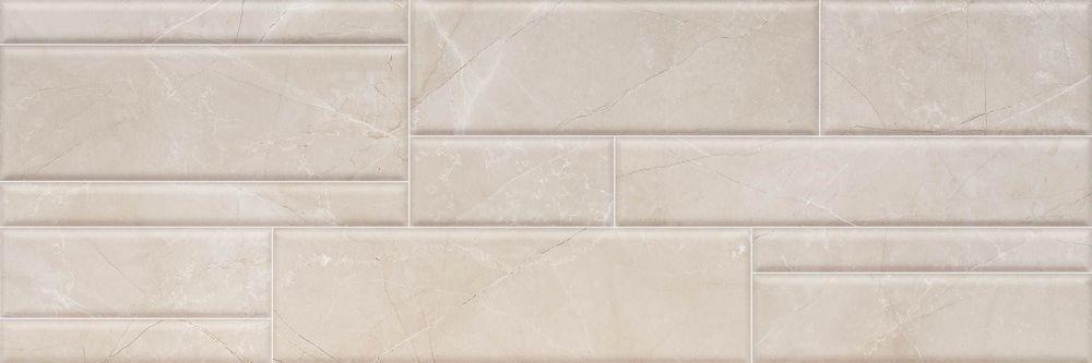 коллекция PULPIS керамическая плитка