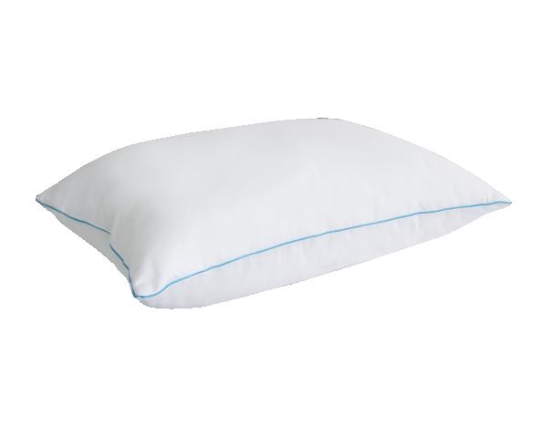 Подушка РИО
