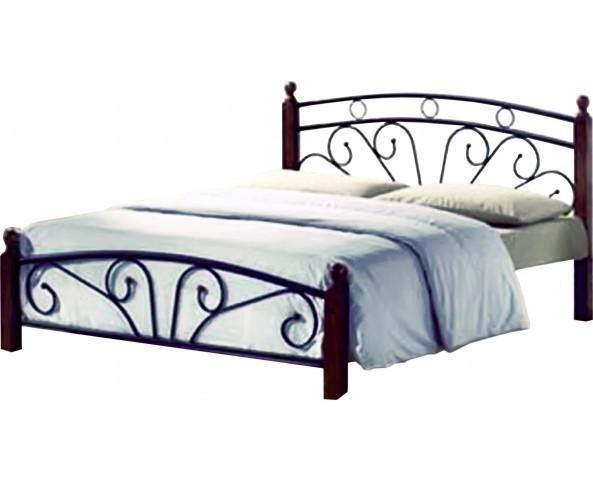 Кровать 850