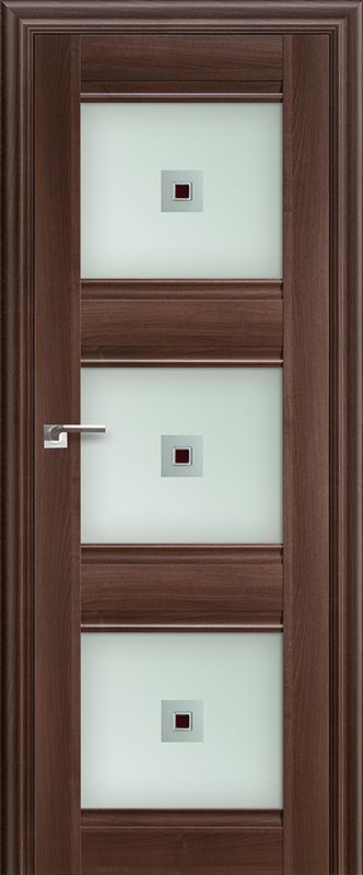 Дверь межкомнатная 4X