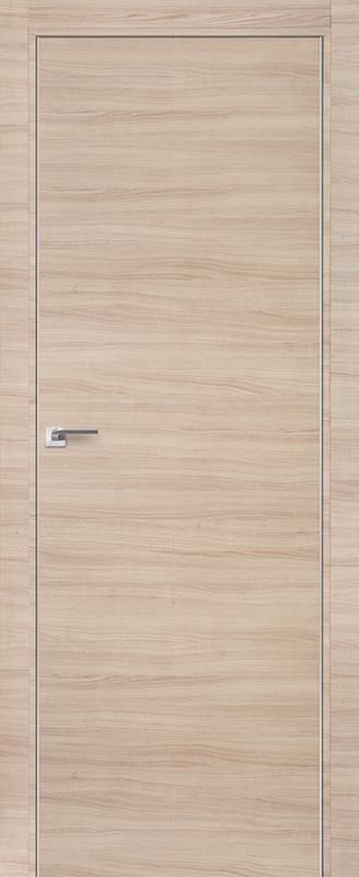 Дверь межкомнатная 1Z