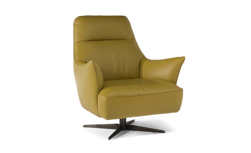 """Кресло """"CALMA"""""""