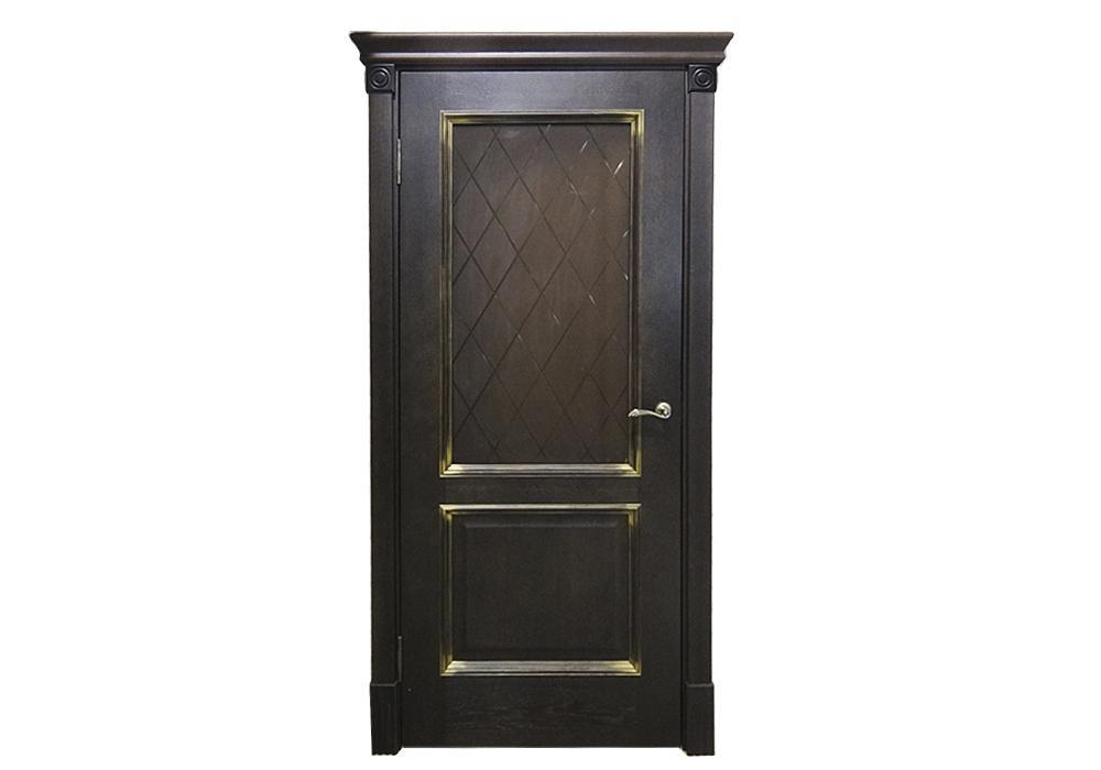 """Дверь межкомнатная """"Версаль"""""""