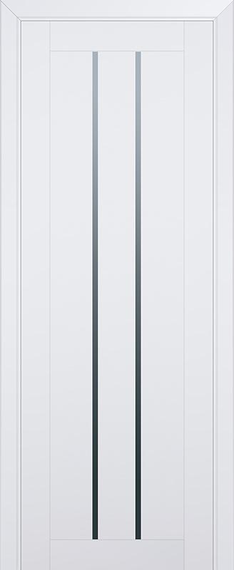 Дверь межкомнатная 49U
