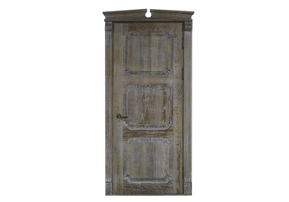 "Двери ""Одесса"""