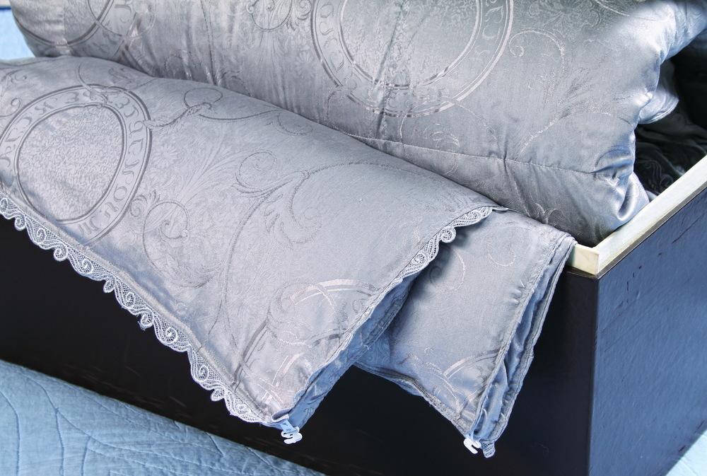 Одеяло пуховое 95%