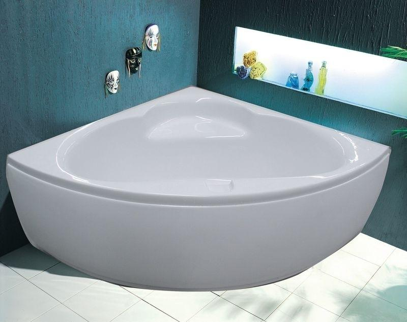 "Угловая ванна ""APPOLLO TS-0970"""