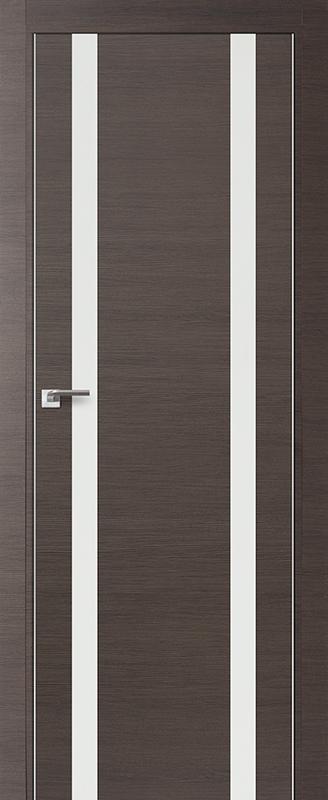 Дверь межкомнатная 9Z