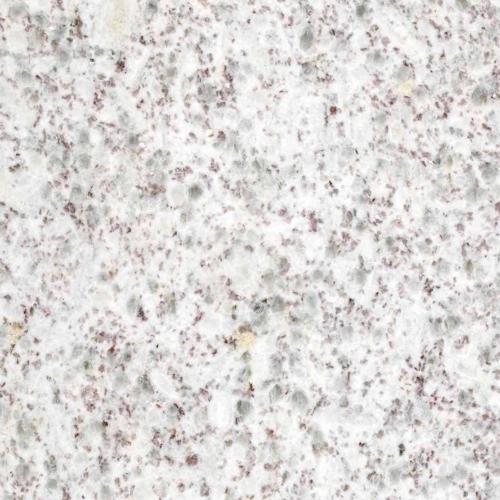 Гранит «White pearl»
