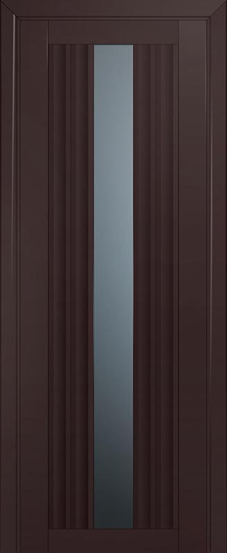Дверь межкомнатная 53U