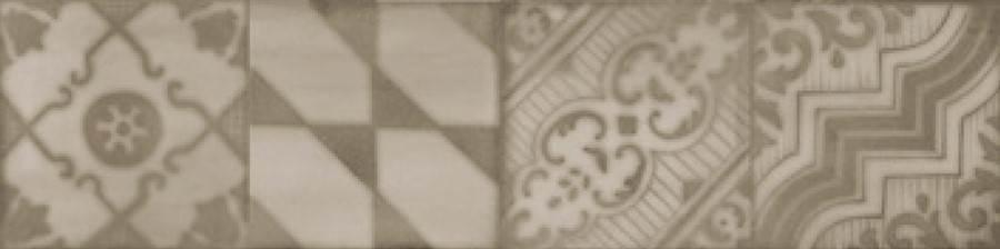коллекция MOMENT керамическая плитка