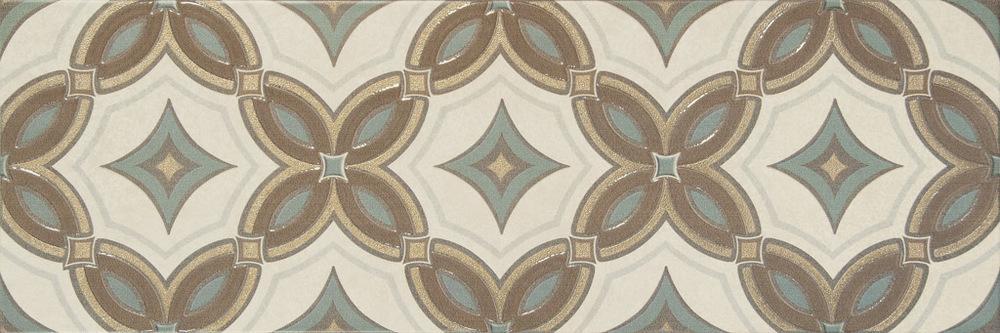 коллекция CONSTRUCTA керамическая плитка