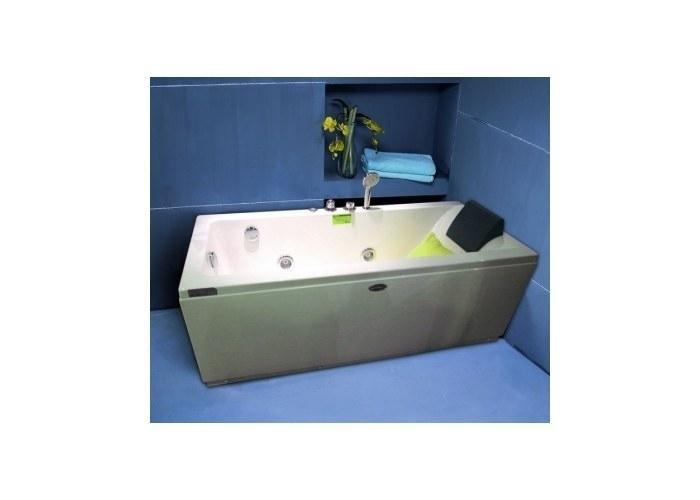 "Ванна ""APPOLLO"" TS-9008-9009"
