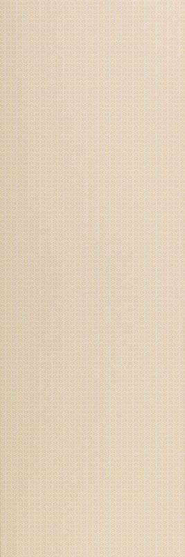 коллекция ADORE керамическая плитка