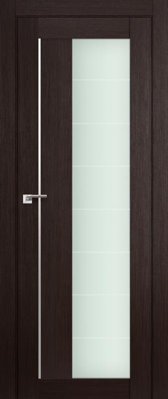 Дверь межкомнатная 47X