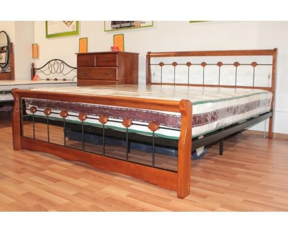 Кровать 818