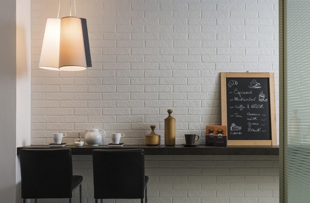 Кафельная плитка NEW YORK