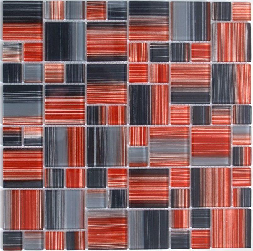 Мозаика HP8407