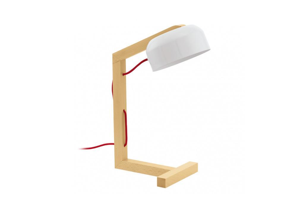 Настольная лампа GIZZERA