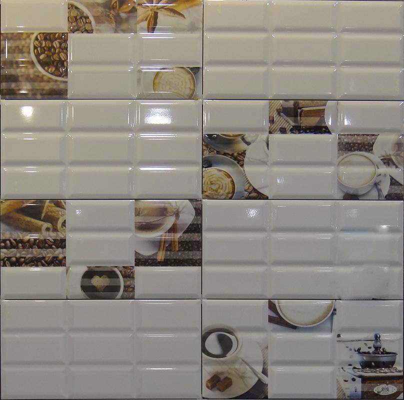 Кафельная плитка Вог