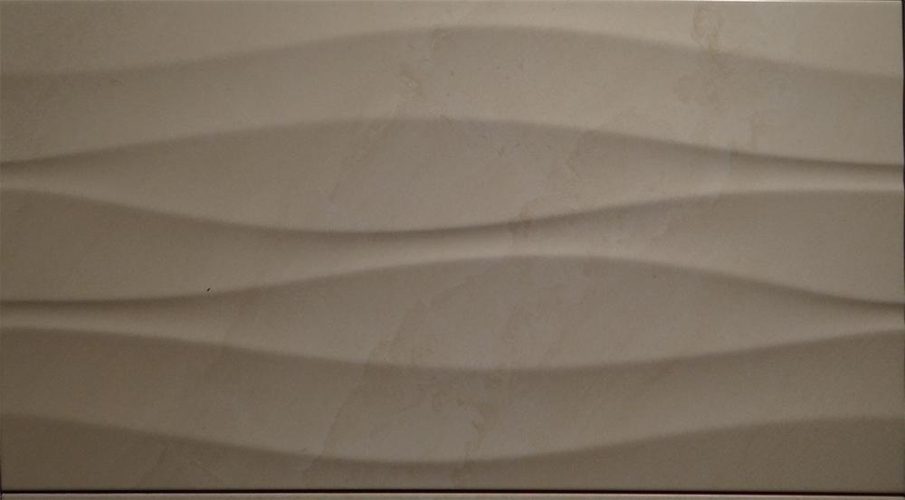 Кафельная плитка Dual Gres Dacar