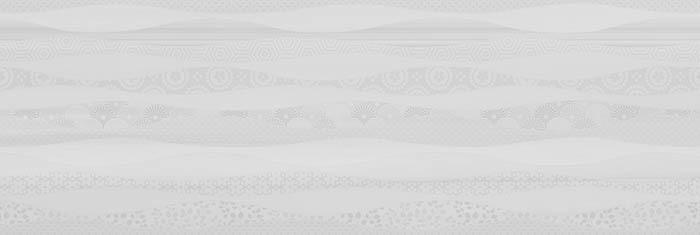 коллекция SOFT (20*60) керамическая плитка