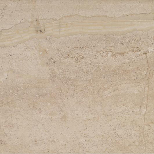 коллекция MARBLE подколлекция DAINO плитка