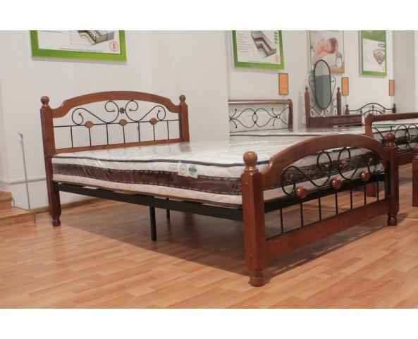 Кровать 819