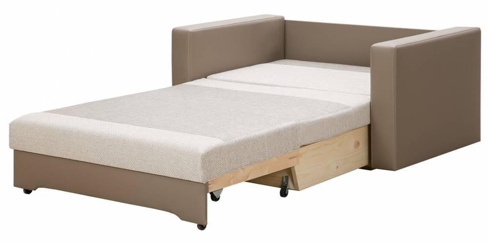 """Диван кровать """"Виктория 5"""""""
