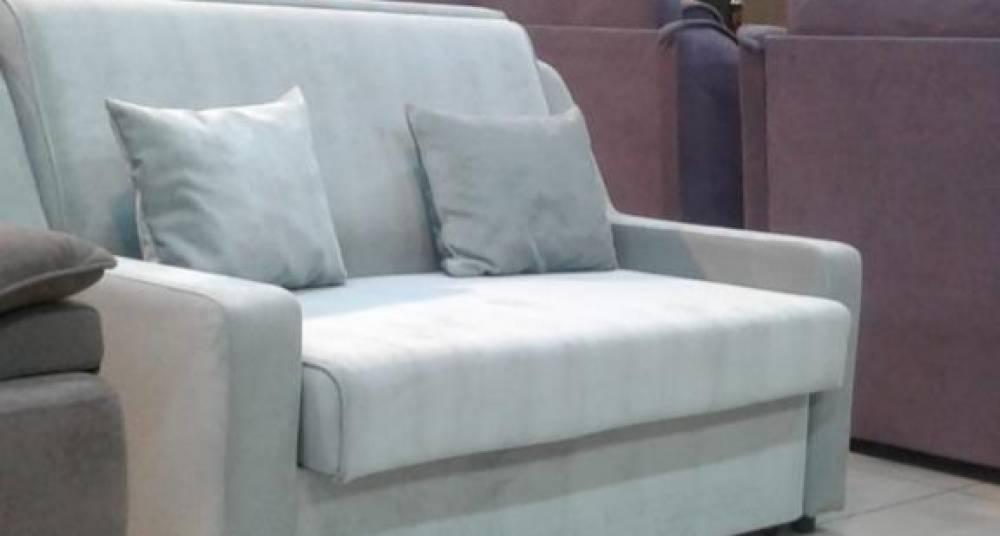 (Бруклин) диван-кровать