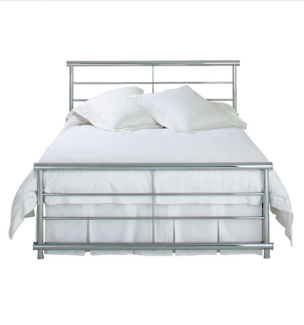 Кровать Andreas 180x200