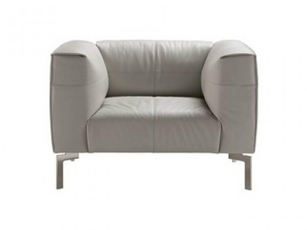 Кресло M-337A 105x90x73