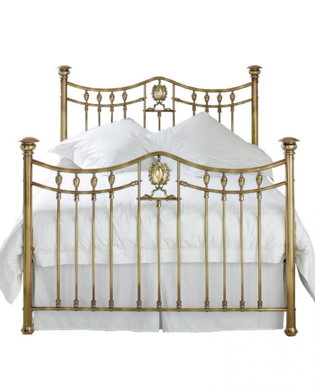 Кровать Caldermill 180x200